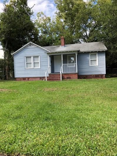3521 Ernest St, Jacksonville, FL 32205 - #: 959969