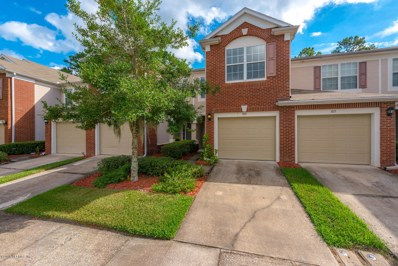 3169 Hollow Tree Ct, Jacksonville, FL 32216 - MLS#: 959974