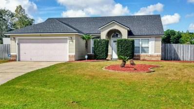 7644 Chelmsford Dr, Jacksonville, FL 32244 - #: 959979