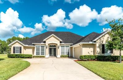 3476 Babiche St, St Johns, FL 32259 - #: 959990