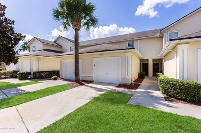 609 South Branch Dr, Jacksonville, FL 32259 - MLS#: 959992