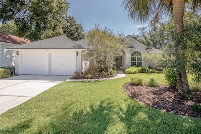 1757 Fiddlers Ridge Dr, Fleming Island, FL 32003 - #: 959993