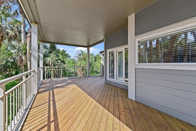 Ponte Vedra Beach, FL home for sale located at 147 Sea Hammock, Ponte Vedra Beach, FL 32082
