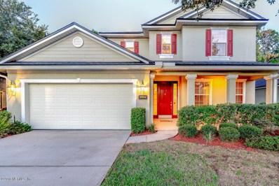 3954 Ringneck Dr, Jacksonville, FL 32226 - #: 960013