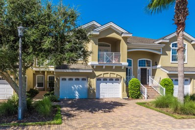 St Augustine Beach, FL home for sale located at 1353 Makarios Dr, St Augustine Beach, FL 32080