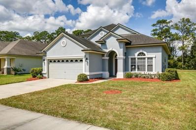 2090 Heritage Oaks Ct, Orange Park, FL 32003 - #: 960028