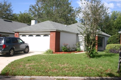 8312 Copperfield Cir W, Jacksonville, FL 32244 - #: 960033
