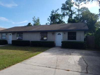 1055 Stocks St, Atlantic Beach, FL 32233 - #: 960048