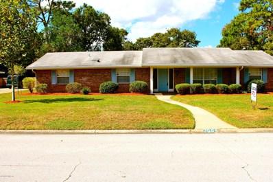 3684 Hermitage Rd E, Jacksonville, FL 32277 - #: 960051
