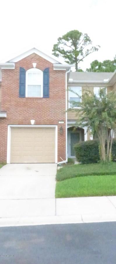 13347 Stone Pond Dr, Jacksonville, FL 32224 - #: 960057