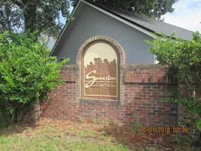 5130 Somerton Ct, Jacksonville, FL 32210 - #: 960060