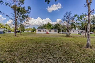 Callahan, FL home for sale located at 44474 Pinebreeze Cir, Callahan, FL 32011