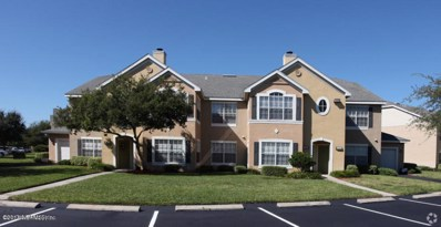 1717 County Road 220 UNIT 2802, Fleming Island, FL 32003 - MLS#: 960062