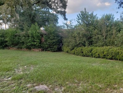 3273 Peoria Rd, Orange Park, FL 32065 - MLS#: 960068