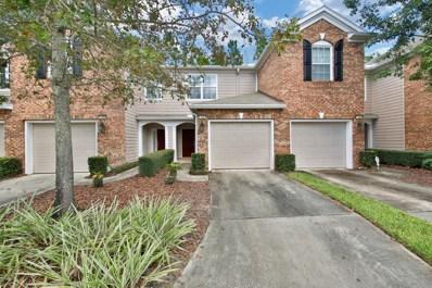 11261 Campfield Cir, Jacksonville, FL 32256 - #: 960081