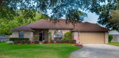 2448 Larchwood St, Orange Park, FL 32065 - MLS#: 960087