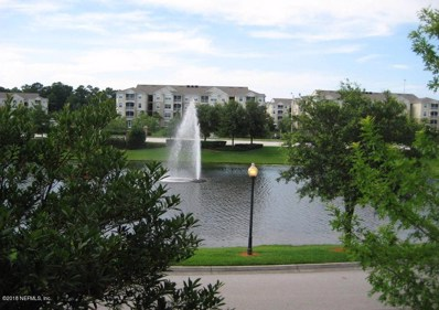 7800 Point Meadows Dr UNIT 1127, Jacksonville, FL 32256 - #: 960106