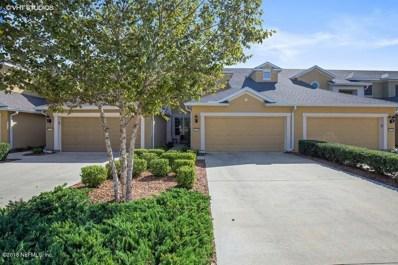 14149 Mahogany Ave, Jacksonville, FL 32258 - #: 960107