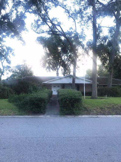 5497 Golf Course Dr, Jacksonville, FL 32277 - MLS#: 960109