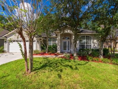 160 Edge Of Woods Rd, St Augustine, FL 32092 - MLS#: 960110