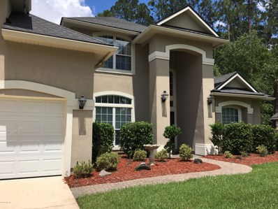 2447 Ripple Creek Ln, Fleming Island, FL 32003 - #: 960129