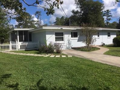 10187 Herndon Rd, Jacksonville, FL 32246 - MLS#: 960133