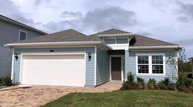 140 Ash Breeze Cove, St Augustine, FL 32095 - #: 960142
