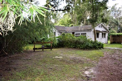 6749 Oakwood Dr, Jacksonville, FL 32211 - MLS#: 960143