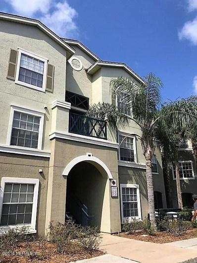 3591 Kernan Blvd UNIT 804, Jacksonville, FL 32224 - #: 960146