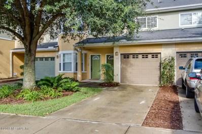 3750 Silver Bluff Blvd UNIT 1704, Orange Park, FL 32065 - MLS#: 960147