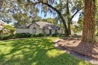 Atlantic Beach, FL home for sale located at 2305 Oceanwalk Dr W, Atlantic Beach, FL 32233