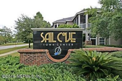 10000 Gate Pkwy N UNIT 1225, Jacksonville, FL 32256 - #: 960149