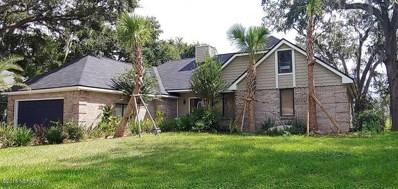 94232 Summer Breeze Dr, Fernandina Beach, FL 32034 - #: 960154