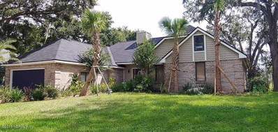 94232 Summer Breeze Dr, Fernandina Beach, FL 32034 - #: 960154
