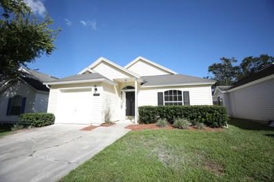 1153 Creeks Ridge Rd, Jacksonville, FL 32225 - #: 960158