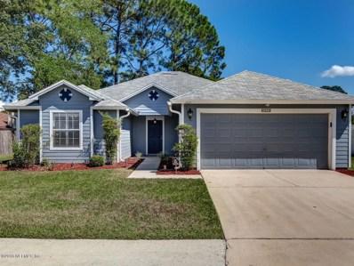 3827 Star Leaf Rd, Jacksonville, FL 32210 - #: 960163