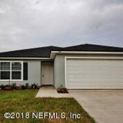 5468 Village Pond Ct, Jacksonville, FL 32222 - MLS#: 960169