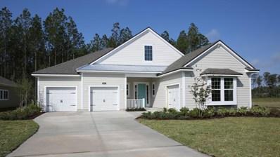 163 Clarendon Rd, St Johns, FL 32259 - #: 960183