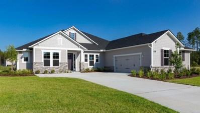 347 Oxbridge Way, St Johns, FL 32259 - MLS#: 960185