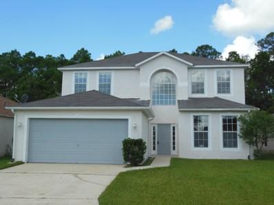 10260 Woodley Creek Rd W, Jacksonville, FL 32218 - #: 960191