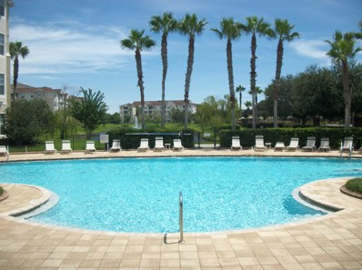 7801 Point Meadows Dr UNIT 1108, Jacksonville, FL 32256 - #: 960200