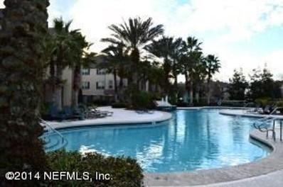 7800 Point Meadows Dr UNIT 831, Jacksonville, FL 32256 - #: 960201