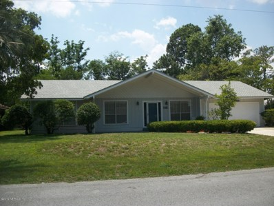 12340 Toucan Dr, Jacksonville, FL 32223 - #: 960202