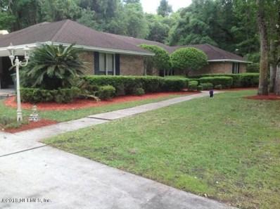 11563 Mandarin Forest Dr, Jacksonville, FL 32223 - #: 960205