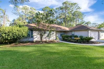 1600 Lemonwood Rd, Jacksonville, FL 32259 - #: 960221