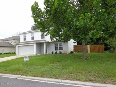 3341 Hickory Hammock Rd, Jacksonville, FL 32226 - MLS#: 960235