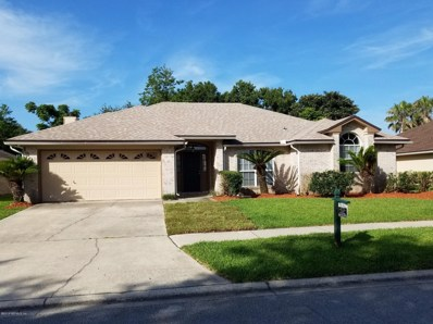 13042 N Rocky River, Jacksonville, FL 32224 - MLS#: 960242