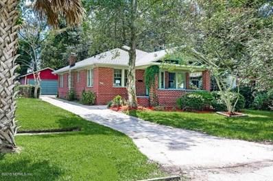 5108 Colonial Ave, Jacksonville, FL 32210 - MLS#: 960247