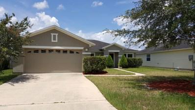 558 MacKenzie Cir, St Augustine, FL 32092 - #: 960250