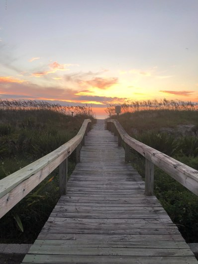 1500 1ST St, Neptune Beach, FL 32266 - #: 960254